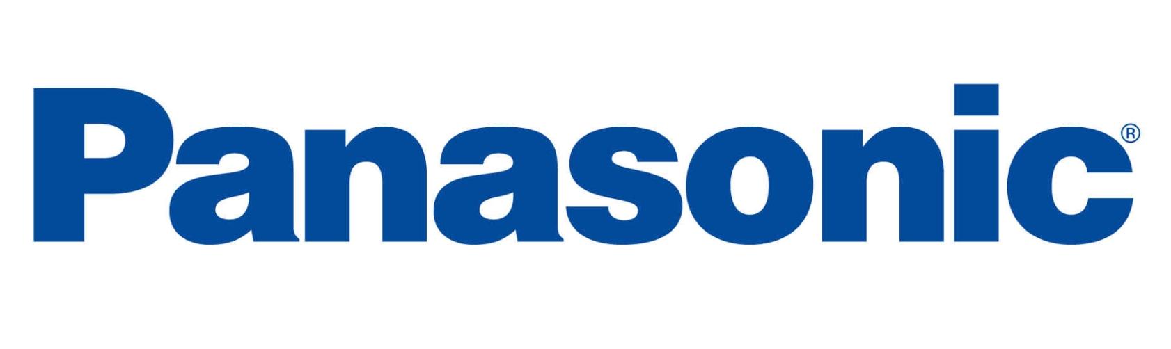 Panasonic dk support